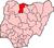 NigeriaKatsina.png