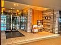 Niigata Station Hotel Mets.jpg