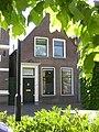 Nijkerk-holkerstraat-05250006.jpg