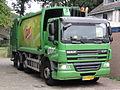 Nijmegen (NL) waste collection truck(1).JPG