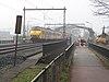Nijmegen Goffert 14-12-2014.JPG