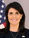 Nikki Haley official photo (cropped).jpg