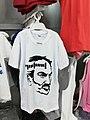 Nikol Pashinyan dukhov shirt.jpg