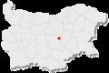 Nikolaevo location in Bulgaria.png
