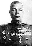 Nikolai Simonyak.jpg