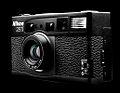 Nikon 28ti camera Austin Calhoon Photograph.jpg