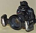 Nikon Remote Kit R1.jpg