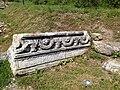 Nikopolis ad Istrum near Nikyup - panoramio.jpg