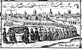 Nine images of the plague in London, 17th century Wellcome L0016640 (cropped).jpg