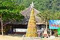 Ninh Vân, tx. Ninh Hòa, Khánh Hòa, Vietnam - panoramio (12).jpg
