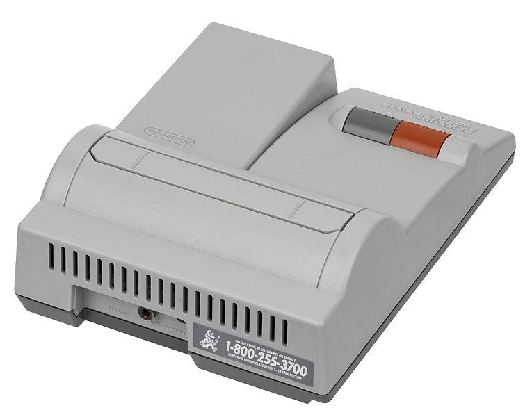 File:Nintendo-NES-TL-Console-BR.jpg