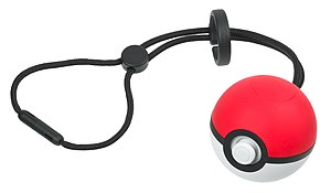 Nintendo-Pokemon-Lets-Go-Poke-Ball-Plus-Controller.jpg