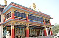 Nisargadhama 5.jpg