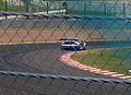 No.25 ZENT Porsche RSR ver.2011 (3).JPG