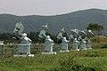 Nobeyama Radio Polarimeters.jpg