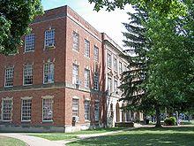 Noble County Courthouse Ohio.jpg