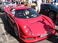 Noble M12 GTO-3R (front).jpg