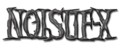 Noisuf-X-logo none bg.png
