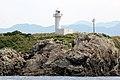 Nokogirisaki lighthouse.jpg