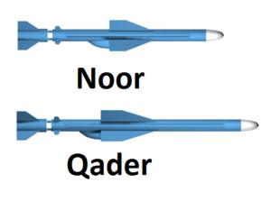 Noor&Qader.png