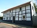 Noorbeek-Bergenhuizen 4 (1).JPG