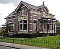 Noordbroek Zuiderstraat34.jpg