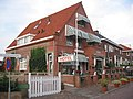 Noordwijk hotel weltevreden.jpg