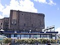 Nopoli panorama 05.jpg