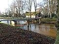 Nordhorn, Brücke Ems-Vechte-Kanal, Hohenkörbener Weg.jpg