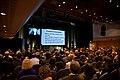Nordiske Mediedager 2010 - Thursday - NMD 2010 (4583572253).jpg