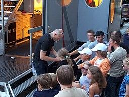 Nordman (musikgrupp) – Wikipedia