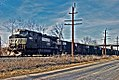Norfolk Southern Coal Train (387841268).jpg