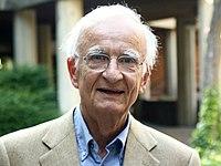 Norman Paech 2010.jpg