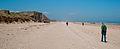 Normandy '10- Utah Beach Wn 10 H612 (4831175546).jpg