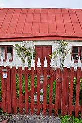 Fil:Norra murgatan 28, Visby, Gotland.jpg