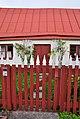 Norra murgatan 28, Visby, Gotland.jpg