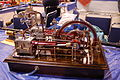 North American Model Engineering Expo 4-19-2008 163 N (2498449340).jpg
