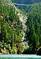 North Cascades National Park (9290030025).jpg