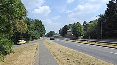 North Cray Road.jpg