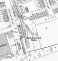 North Greenwich Station OS map 1890s.png