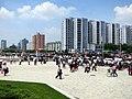 North Korea Victory Day 080 (9463137397).jpg