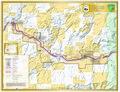 North Umpqua Wild and Scenic River (38321285394).jpg