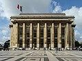 North easterly facade of Palais de Chaillot.jpg