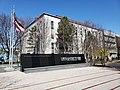 Northeastern University Veterans Memorial 2.jpg