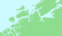 Norway - Lauvøya.png