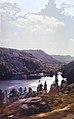 Norwegian landscape (1).jpg