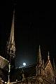 Notre-Dame, Paris, 2009-2.jpg