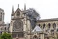 Notre-Dame de Paris - Après l'incendie 10.jpg