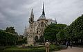 Notre Dame (southern-side)- Paris.jpg