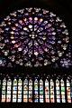 Notre Dame - Mosaic (9132135702).jpg